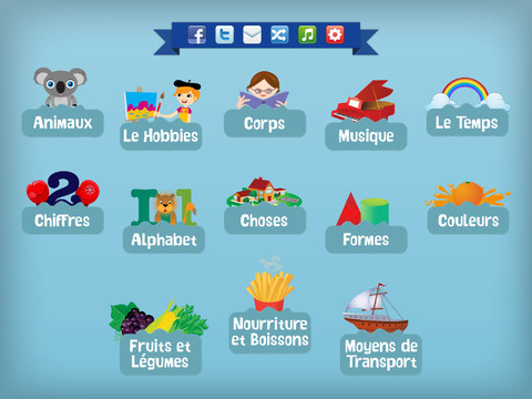 Learn French for Free Today