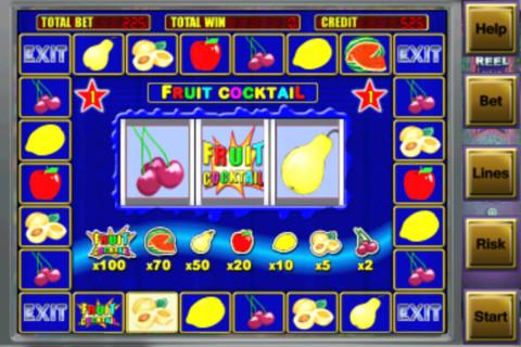 Игровые автоматы сундуки играть бесплатно игровые флеш автоматы онлайн бесплатно