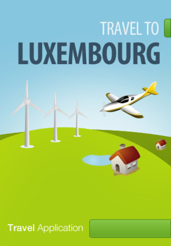 Travel to Luxembourg luxembourg pictures