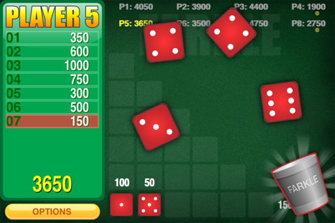 play free dice games 10000