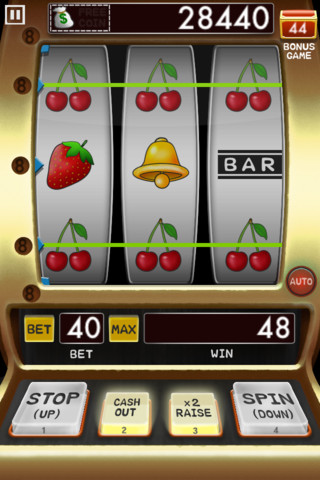 adult slot game app