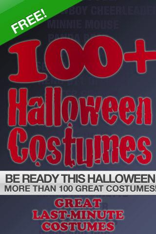 100+ Halloween Costumes costumes for halloween