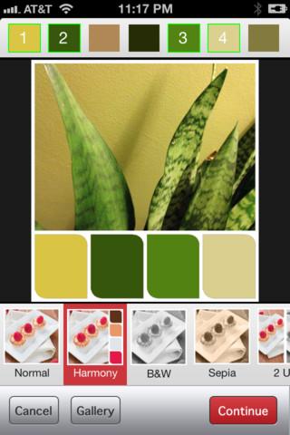 Kuzimo for Pinterest pinterest site