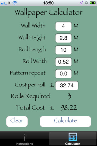 wallcovering calculator 2017  Grasscloth Wallpaper