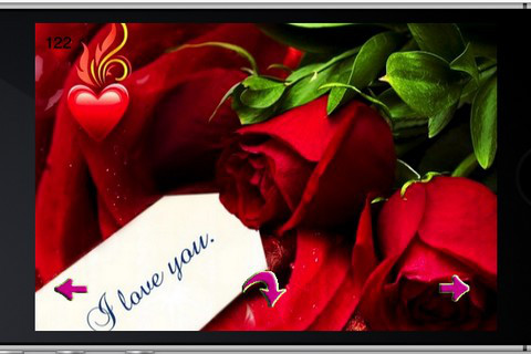 Happy Valentines Day. valentine 39 s day