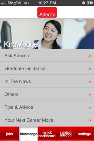 Accounting Job Adecco Ca Accounting Jobs
