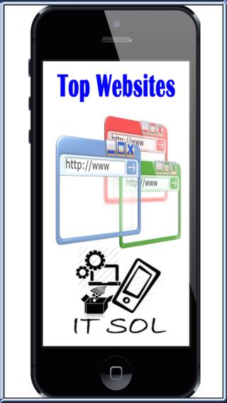 Top Websites Pro - Feel Experience With Best Websites websites for francophiles