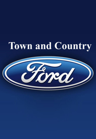 Town And Country Ford Charlotte Nc >> Town and country ford south carolina