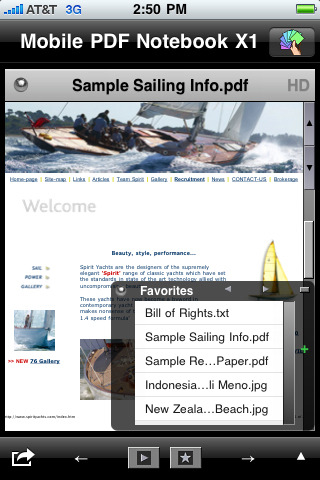 2115 1 mobile pdf notebook x1