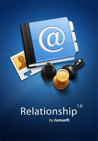 Jumsoft Relationship relationship questions