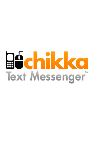 Chikka - Chikka - Always the best way to text FREE to the Phil