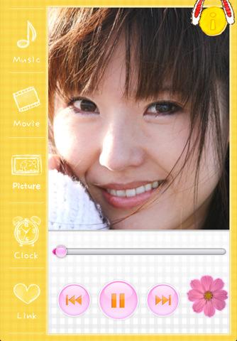 川奈栞の画像 p1_8