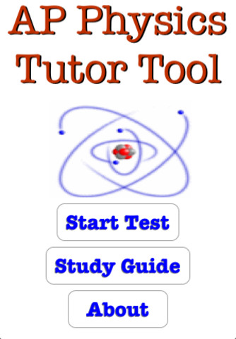 ap physics tutor Search our directory of ap physics c tutors near naperville, il today by price, location, client rating, and more - it's free.