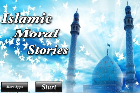 islamic short moral stories Watch the video «urdu islamic cartoon kahani bhori aourat ki khani moral story» uploaded by waqasahmedmaan on dailymotion.