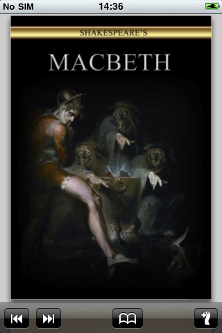 evaluation of the effects of fear in the tragedy macbeth Free essay: according to the classical view, tragedy should arouse feelings of pity and fear in the audience does macbeth do this tragedy has most.