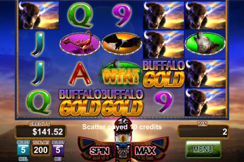 slot games for free online jetzt speilen
