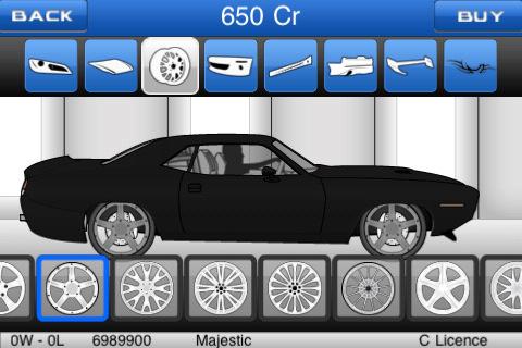 View image results for drag racer v4 drag racer v4 gamesbox com