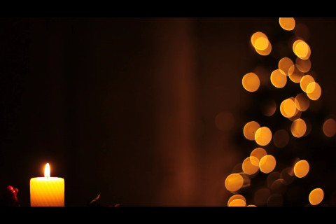 Candlelight christmas app for ipad iphone lifestyle