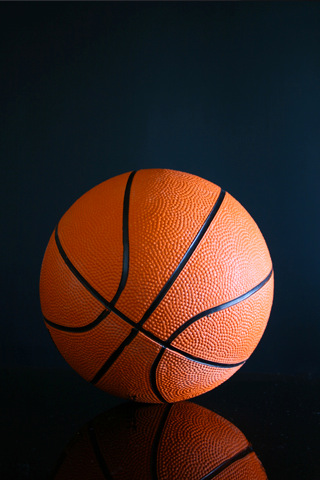 basketball wallpapers app for ipad iphone lifestyle
