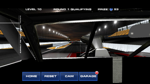 Drag Racing Tuning Hints And Tips Android Games Review 2016 Car