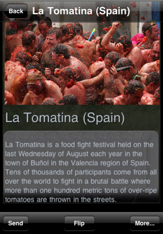 Festivals of the World festivals in virginia 2015