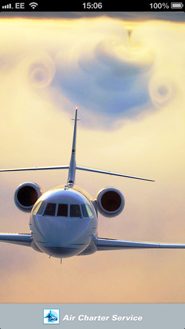 Air Charter Service - Private Jet Prices private cruise charter