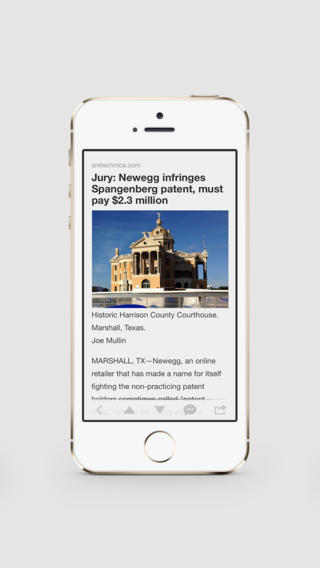 Hacker News Reader Free - Tech News, YC News, Top Stories myanmar news