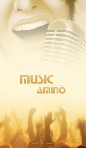 Music, Pop Stars & Singers Amino