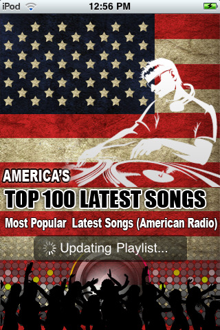 America's Top 100 Songs & 100 US Radio Stations (Video Collection) top 100 health articles