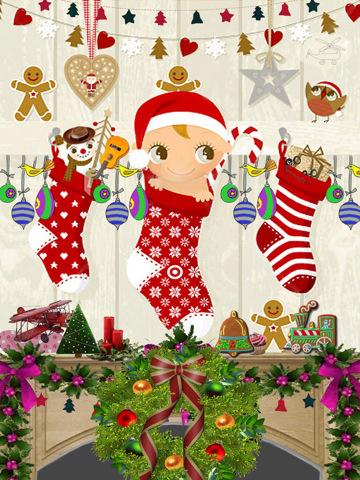 Download Holiday Hidden Objects iPad iOS