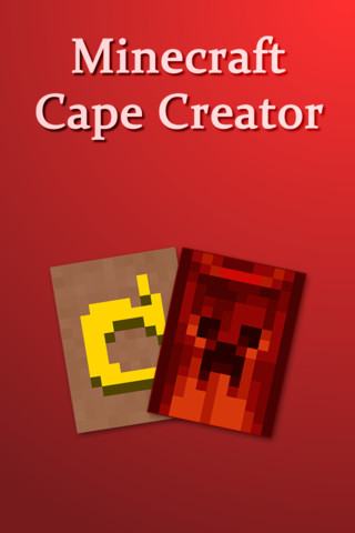 how to get a cape in minecrat
