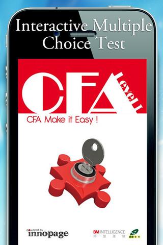 Investopedia Cfa Study Guide Pdf