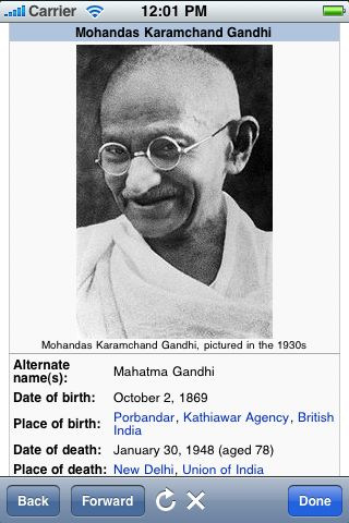 short information about mahatma gandhi Get information, facts, and pictures about mohandas karamchand gandhi at encyclopediacom make research projects and school reports about mohandas karamchand gandhi.