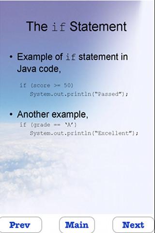 Learn Programming