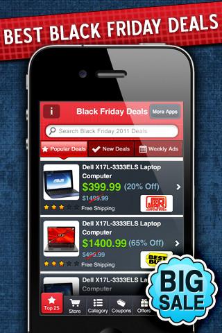 Best Black Friday Deals black friday 2015 deals