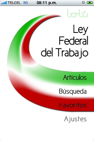ley fiscal mexicana: