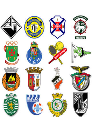 soccer portugal primeira liga