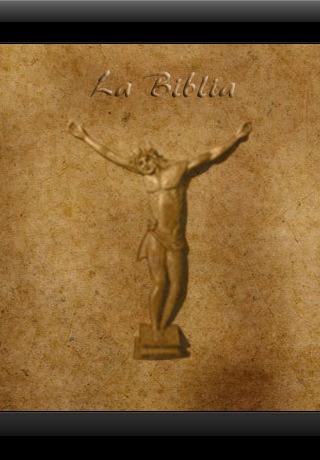 descargar la biblia hablada en espanol gratis