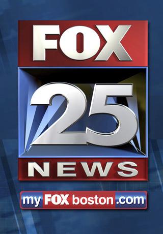 Y Fox Boston MyFoxBoston FOX 25 New...