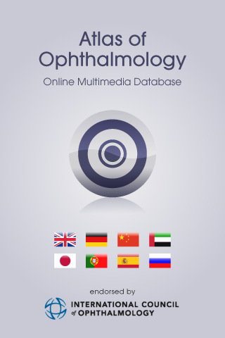 international council of ophthalmology handbook for medical students