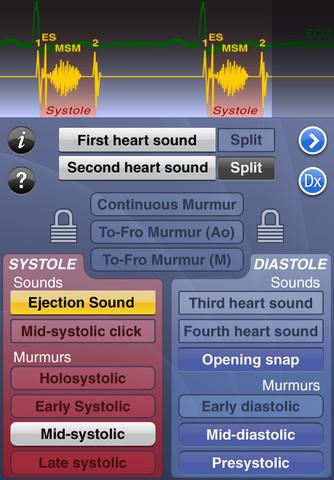 Blaufuss Sound Builder
