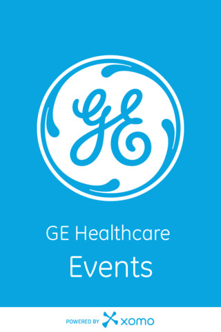 Introducing the new GEHealthcare.com