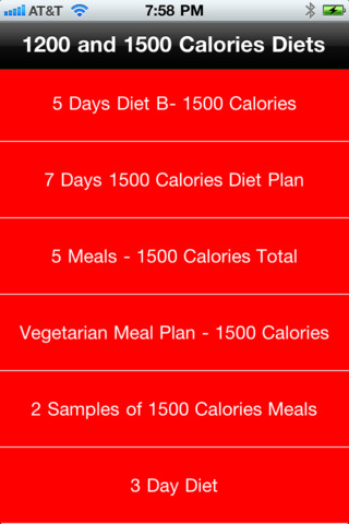 Home 187 search results for quot 1500 calorie diet and meal plan quot