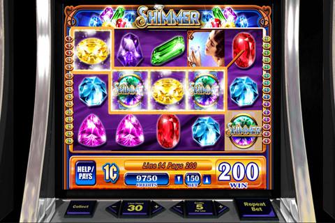Play free brazilian beauty slot machine jessa gamble sleep