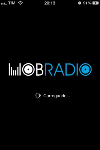 Super Nova FM 101,9 | Brasil santa catarina
