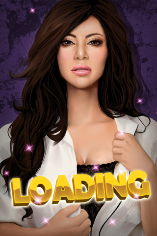 Kardashian Dress Size on Size 20 9 Mb Requirements Compatible With Iphone Ipod Touch And