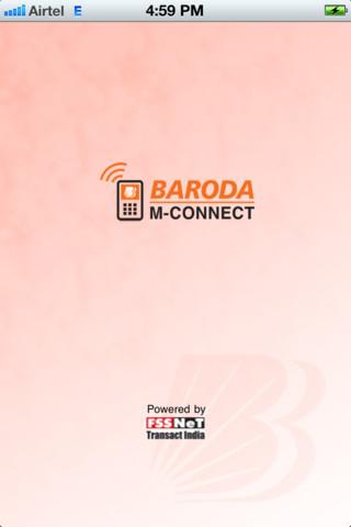 Bank of Baroda - JungleKey.in Image