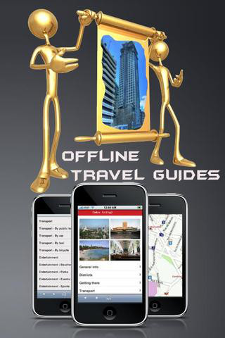 Cebu (city) Travel Guides cebu nightlife girls