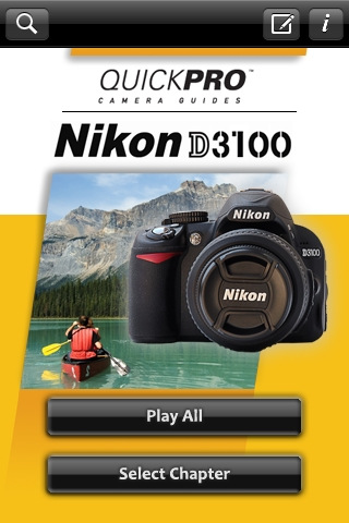 Nikon d3100 photography guide 100 Amazing Pictures Ever Taken - AmazingPlaces. pictures
