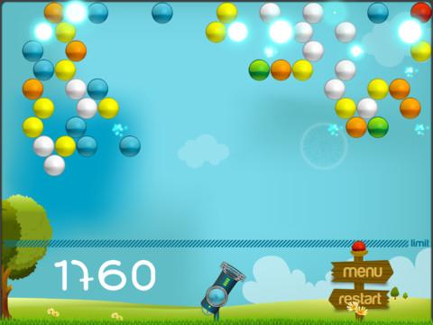superbubbels